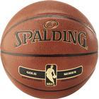Spalding NBA Gold Indoor / Outdoo