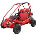 Hammerhead Off-Road Mini Buggy 163cc