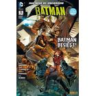 Batman Eternal Comic Nr. 13 (Panini)