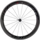 Zipp 404 Firecrest Carbon Clincher Wheel Set