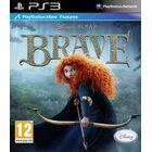 Disney Interactive Brave - (PlayStation Move Supported) (Playstation 3)