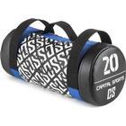 Capital Sports Thoug Power Sand Bag 20kg