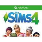Electronic Arts Gra Xbox One The Sims 4