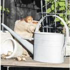 Vandkande lille - ib laursen - zink look 1,4 ltr