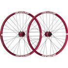 Spank Spike Race 33 Wheel Set
