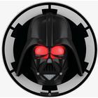 Philips Vägglampa 3D Star Wars Darth Vader