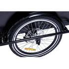 El Ladcykel  Premium