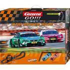 Carrera GO!!! DTM Power Race