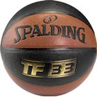 Spalding TF33 Indoor/Outdoor