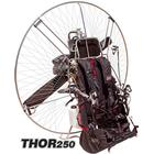 Pap Thor 250