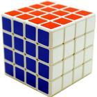 Rubiks Kub 4x4x4