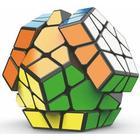 Rubiks Kub 3x3x3 - Megamix