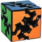 Rubiks Kub 2x2 - Gear Cube