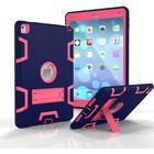"iPad Pro 9.7"" Armor Defender Case"