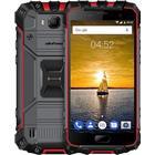 UleFone Armor 2S Dual SIM