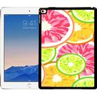 Apple iPad Air 2 Skal Citrus
