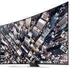 Samsung UE75NU8005