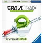Ravensburger GraviTrax Erweiterung Looping
