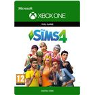 The Sims 4 Standard Edition