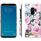 iDeal of Sweden Peony Garden Fashion Case (Galaxy S9)