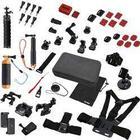 ROLLEI Zubehör-Set Rollei Sport XL 5021643 Passend für=GoPro