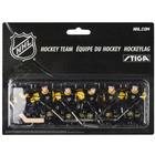 Stiga Hockeylag NHL Pittsburgh Penguins
