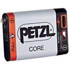 Petzl CORE 1250 mAh - Pandelampe fra Petzl