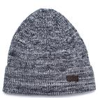 Barbour Accessories Covesea Navy Knit Beanie
