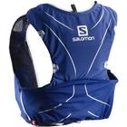 Salomon Bag Adv Skin 5 Set Surf The Web /Medieval B