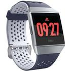 Fitbit Ionic Adidas Edition