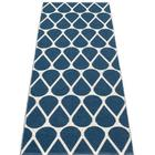 Pappelina Otis (70x140cm) Blau