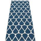 Pappelina Otis (70x50cm) Blau