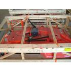 Kubota G2160 Mower Deck, Kubota RCK54-21GUK Mower Deck
