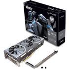 Sapphire Nitro+ Radeon RX Vega64 8G (11275-03-40G)