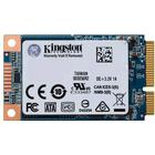 Kingston UV500 SUV500MS/120G 120GB
