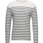 Ls Mission Tee Neppy Anchor St