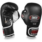 Fighter Pro Next Boxing Glove 14oz
