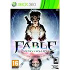 Fable Anniversary /Xbox 360
