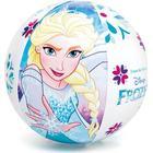 Intex Frozen Beach Ball