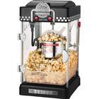 Great Northern Popcorn Little Bambino Black 2 L