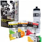 Sis Endurance Pack with FREE 800ml Bottle