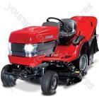 T50 Hydro Tractor + 38 XRD Deck 500cc B&S Single Cyl Eng