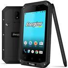 Energizer Energy 400 LTE Dual SIM