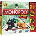 Hasbro Monopol Junior