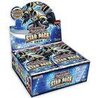 ULTRA Yu-Gi-Oh! Booster Pakke Star Pack 2014 - Booster Pack - 3 tilfæl
