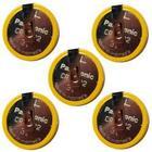Snes, Nes och Megadrive Game Save Batteri CR2032 med flikar (Panasonic) 5-pack