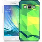 Skal till Samsung Galaxy A3 (2015) - Polygon
