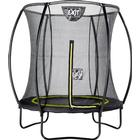 Exit Silhouette Trampoline + Safety Net 183cm
