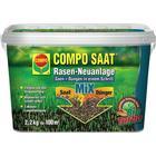 Compo Rasen Neuanlage 2.2kg