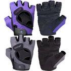 Womens FlexFit glove